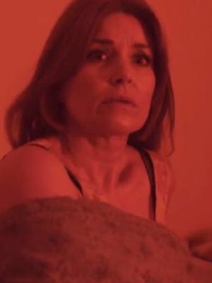 2018 As Helen in 'Automatic Shift' - Director Nadine O'Mahony 2018 · By: Nadine O'Mahony