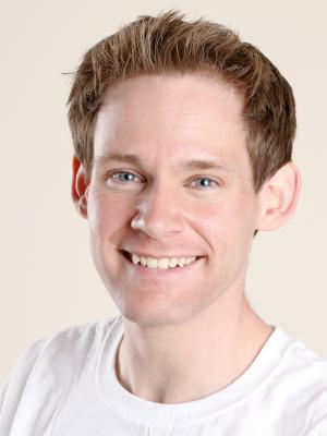 Stephen Sandquist