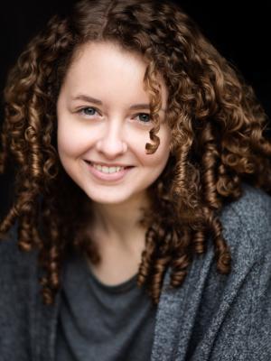 Olivia Sewell