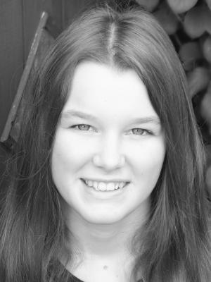 Chloe Freemantle