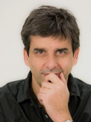Marco Carosi