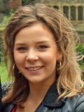 Alexandra Raines