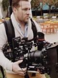 Jon Lang