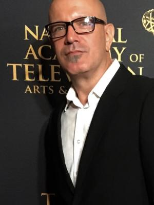 Neil Fazzari