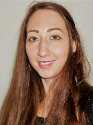 Alyssa Kay