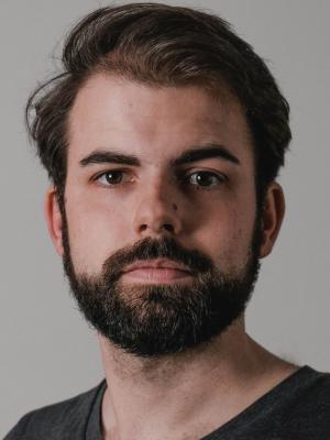 Adam Boyle