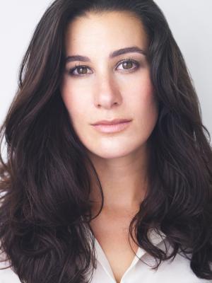 Jessica Bettencourt
