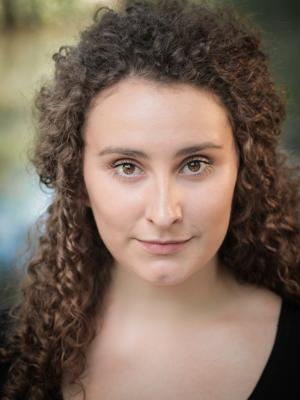 Ophelia Mancini