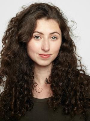 Amanda Whiteley