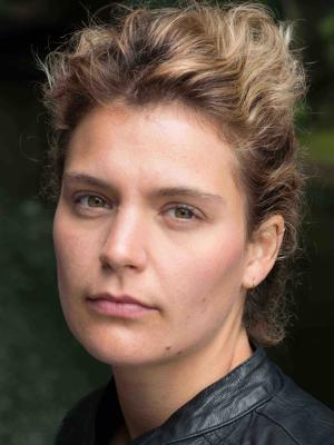 Adamina Carden