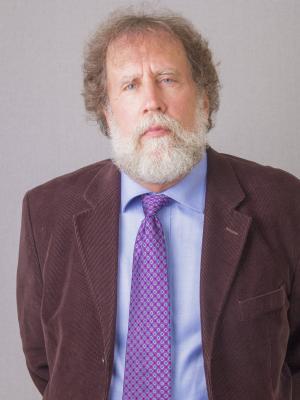 Al Clogston, Professor