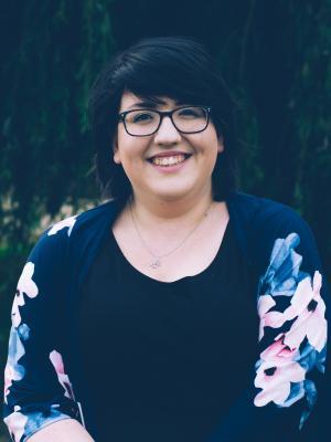 Jessica Éllisadé