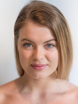 Mia Leewarden