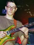 Craig Medlin