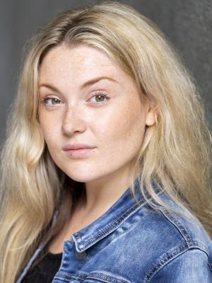 Helena Maybery