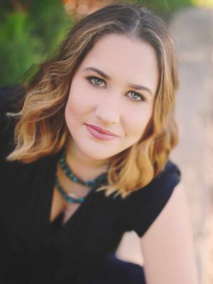 Sarah Maloney