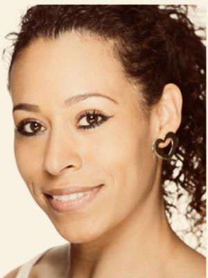 Michelle Charvez-Grant