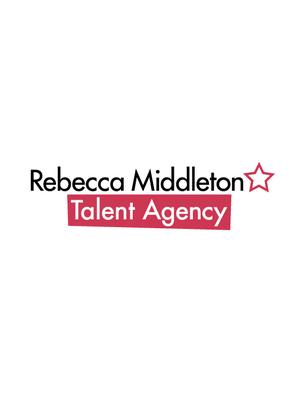 Rebecca Middleton Talent