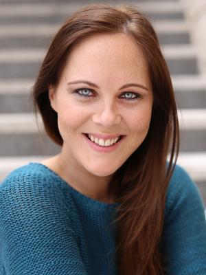 Nicole Burns