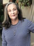 Wanda Joy