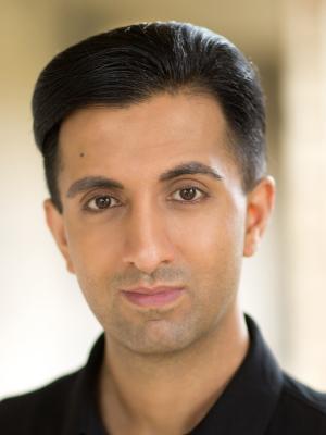 Chetan Pathak