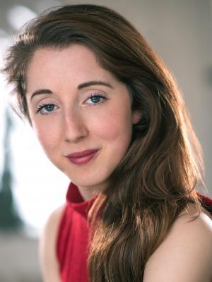 Charlotte Munday