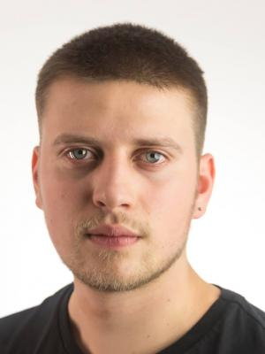 Adam Mirsky