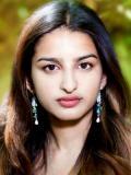 Geethika Matavalam