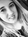 Bethany Elvin Profile Image