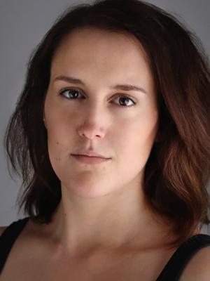 Alessia Chinazzo