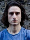 Nick Carnacki