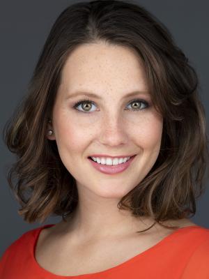 Shannon Cotter
