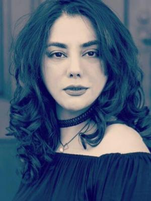 Bita Elahian