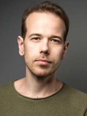 Mitchell Rous
