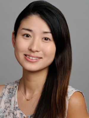 Emi Yokota