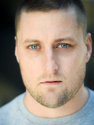 Luke Carroll