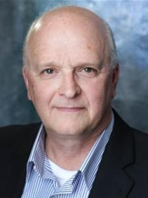 Kurt Erickson