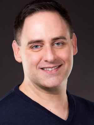 Jason Picciotti