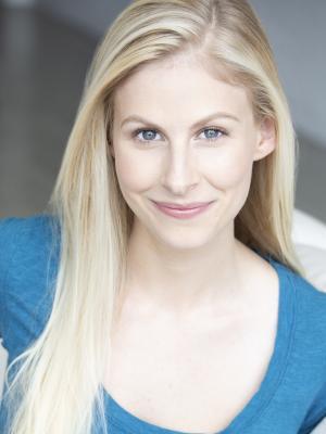 Alana Schober