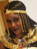 Cynthia Obidike