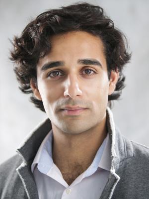 Rayo Patel