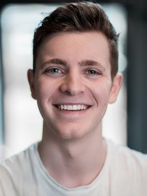 Adam Melville