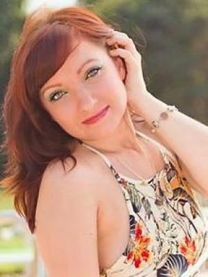 Mandie Allen