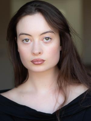 Alina Craigen