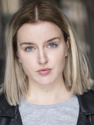 Natalie Munday