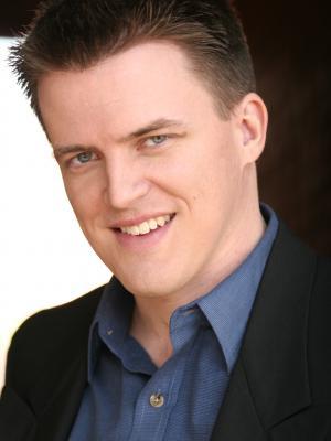 Blake Pullen