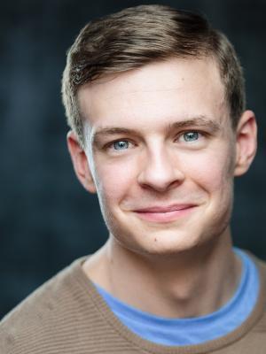 Ryan O'Grady