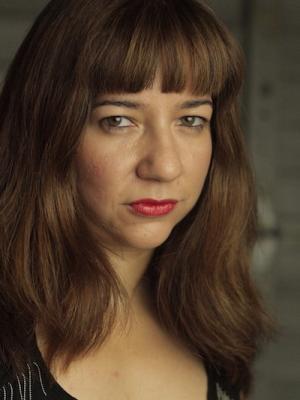 Natalia Bagnarelli