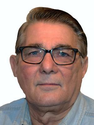 Stuart Dienn