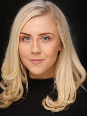 Sophie Presley